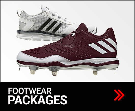 Adidas Mens Baseball Cleats