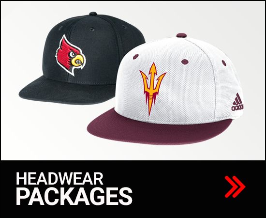 Adidas Mens Baseball Hats & Headwear