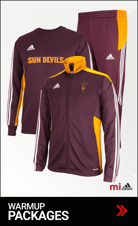 Adidas Men's Wrestling Warmups