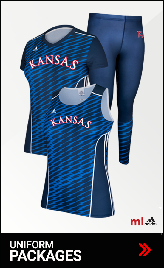 Adidas Women's Track Uniform Packages