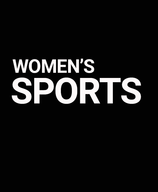 Womens Sports Main Image
