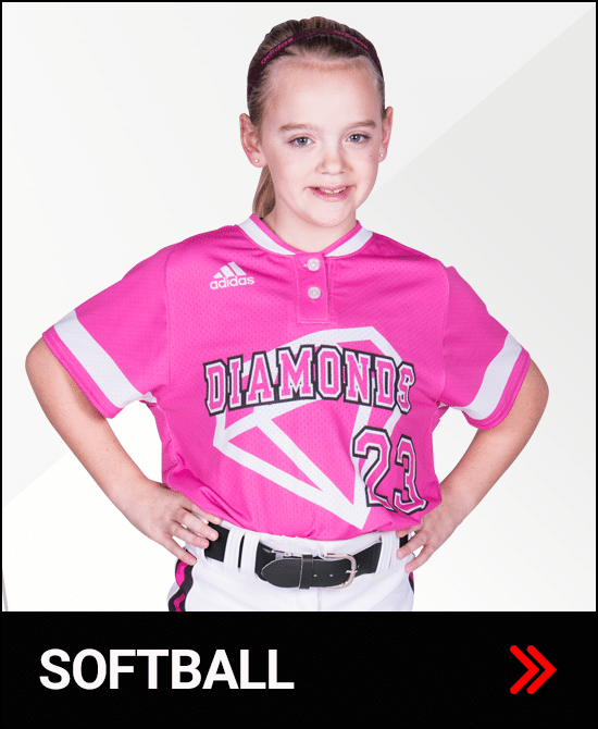 Youth Softball
