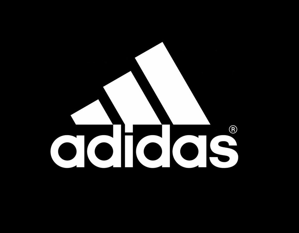 Adidas Hat Logo Link