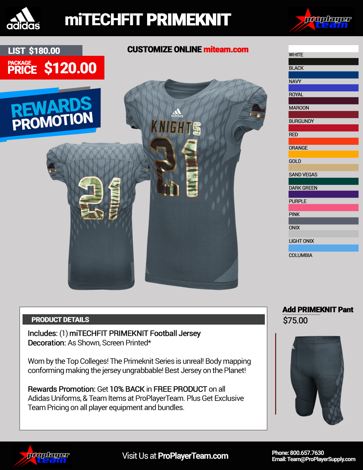 Order Now! Pay Later. Payment Plan s Available. Uniform Package Link 181b8db53