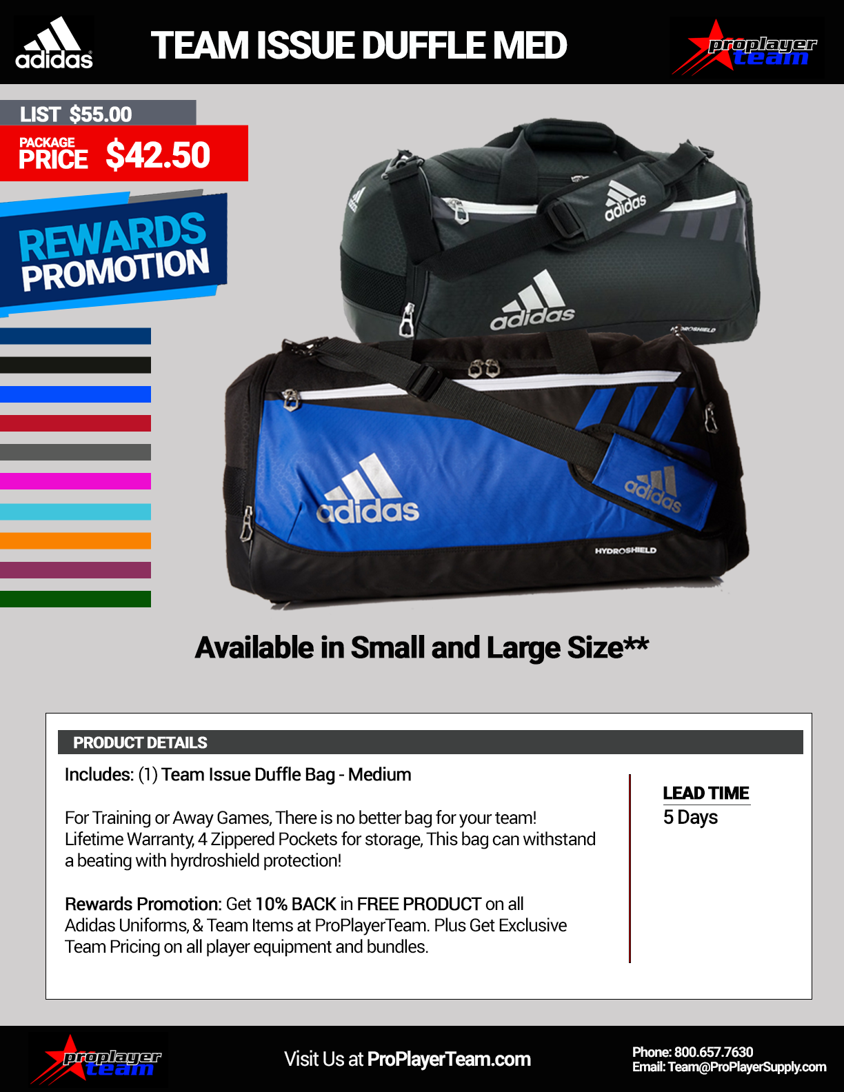 Adidas Team Issue Duffel Bag Large - Best Pictures Of Adidas ... 27d13f2a21d8d
