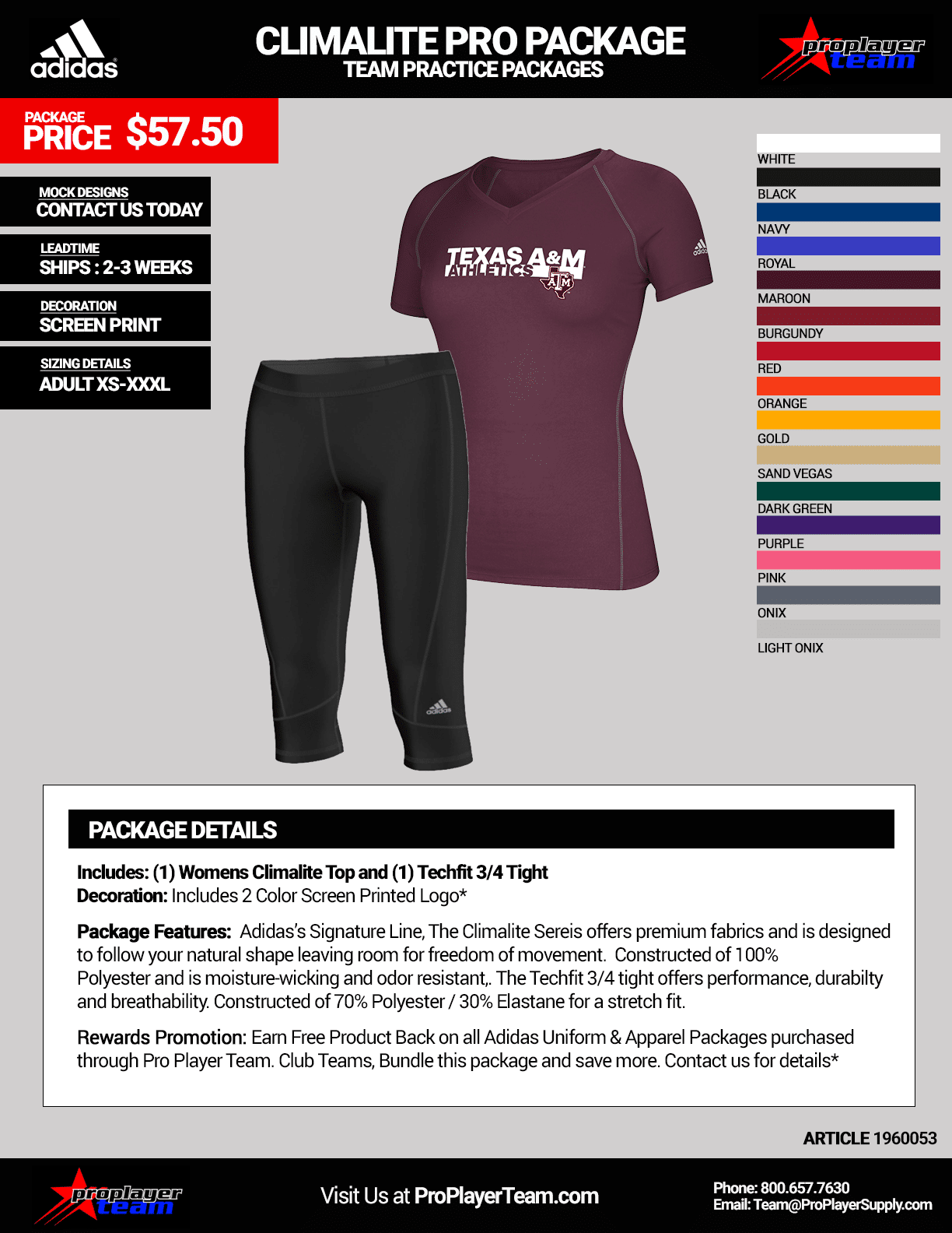 Adidas sport eyewear catalog sept update issuu by mike brull - Issuu