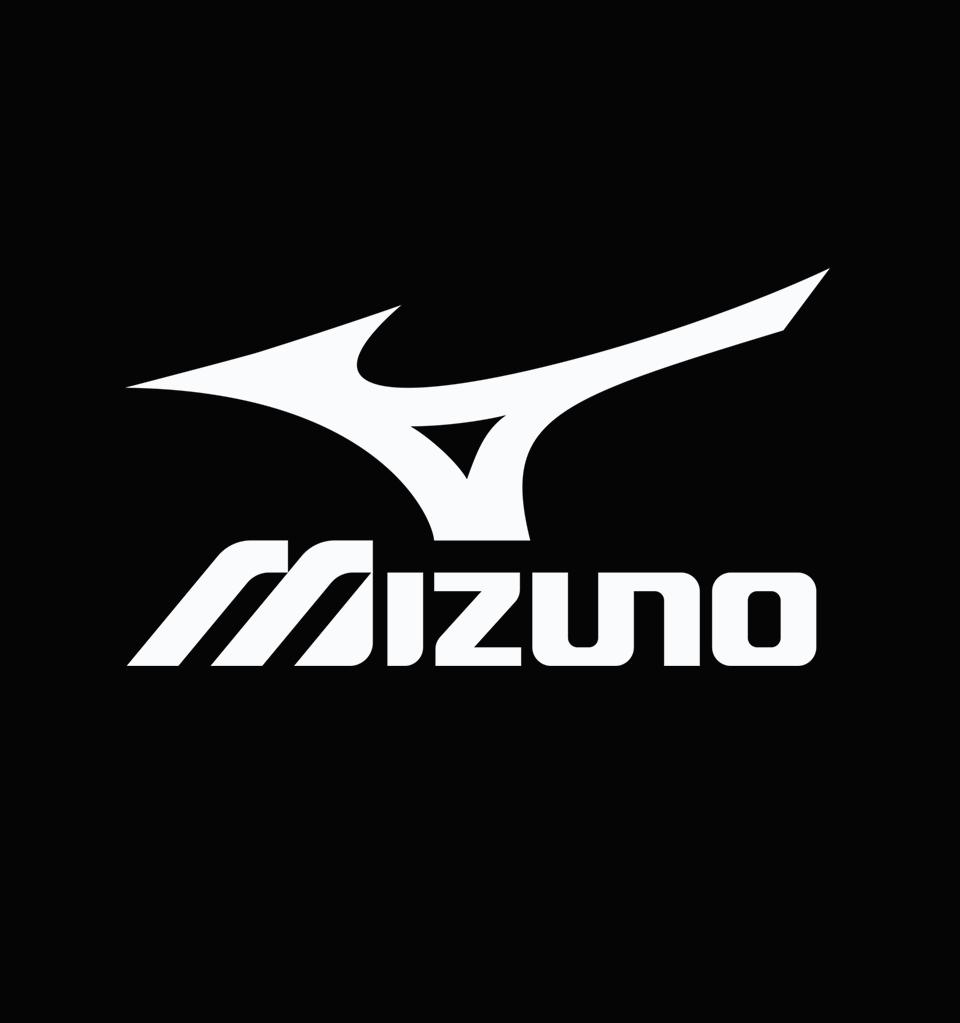 Mizuno EPIQ Low Baseball Cleats