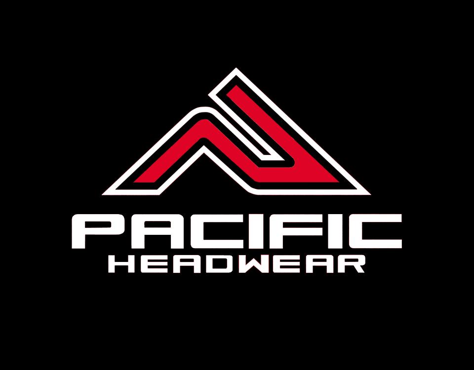 Pacific Headwear Link Logo
