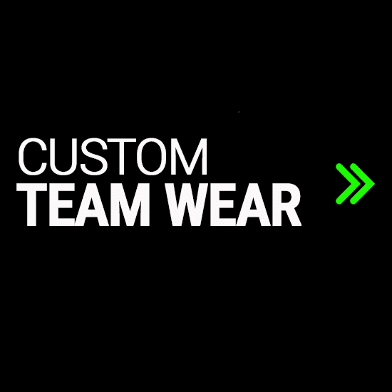 Custom Team Wear Link