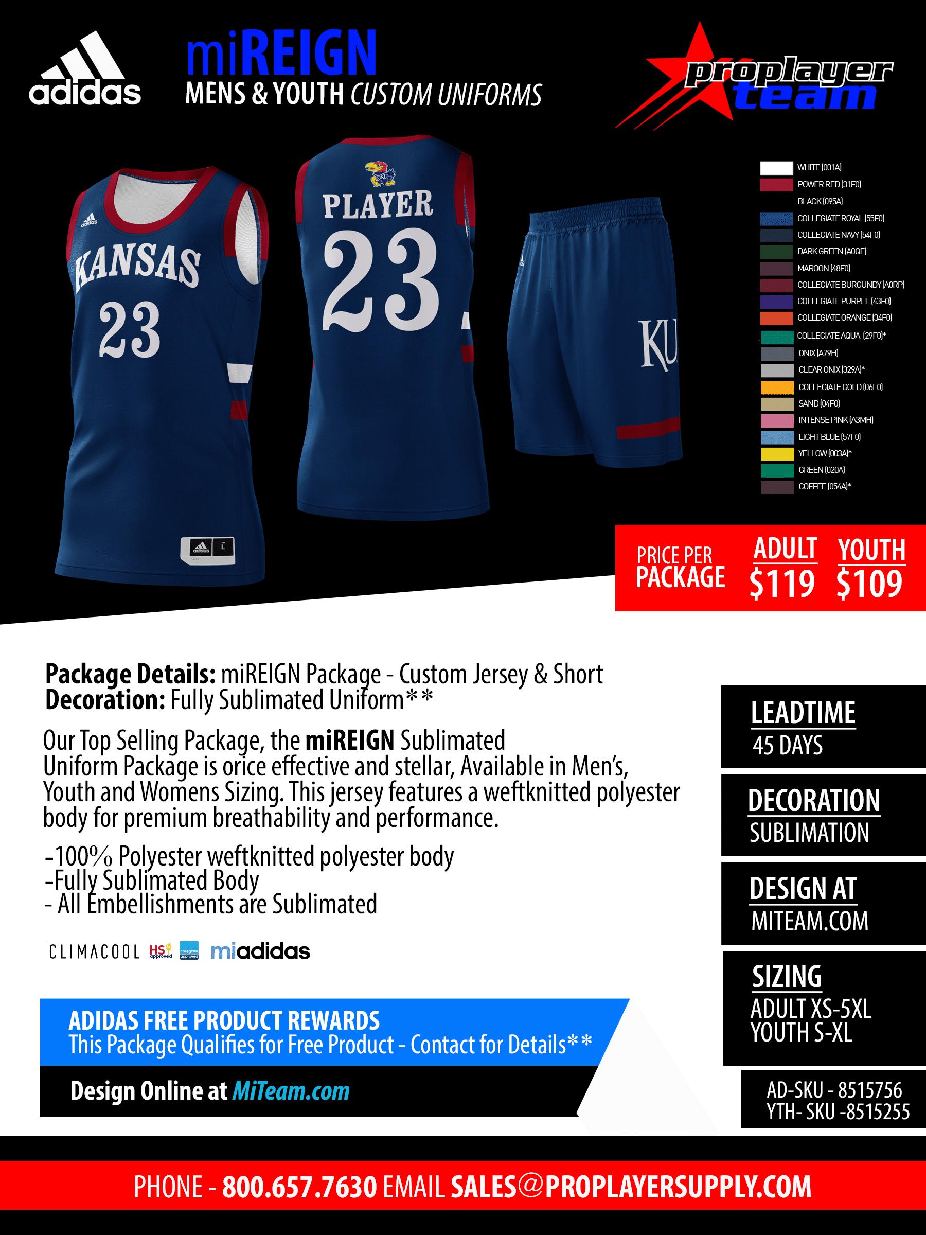 Basketball Uniforms Proplayerteam Com