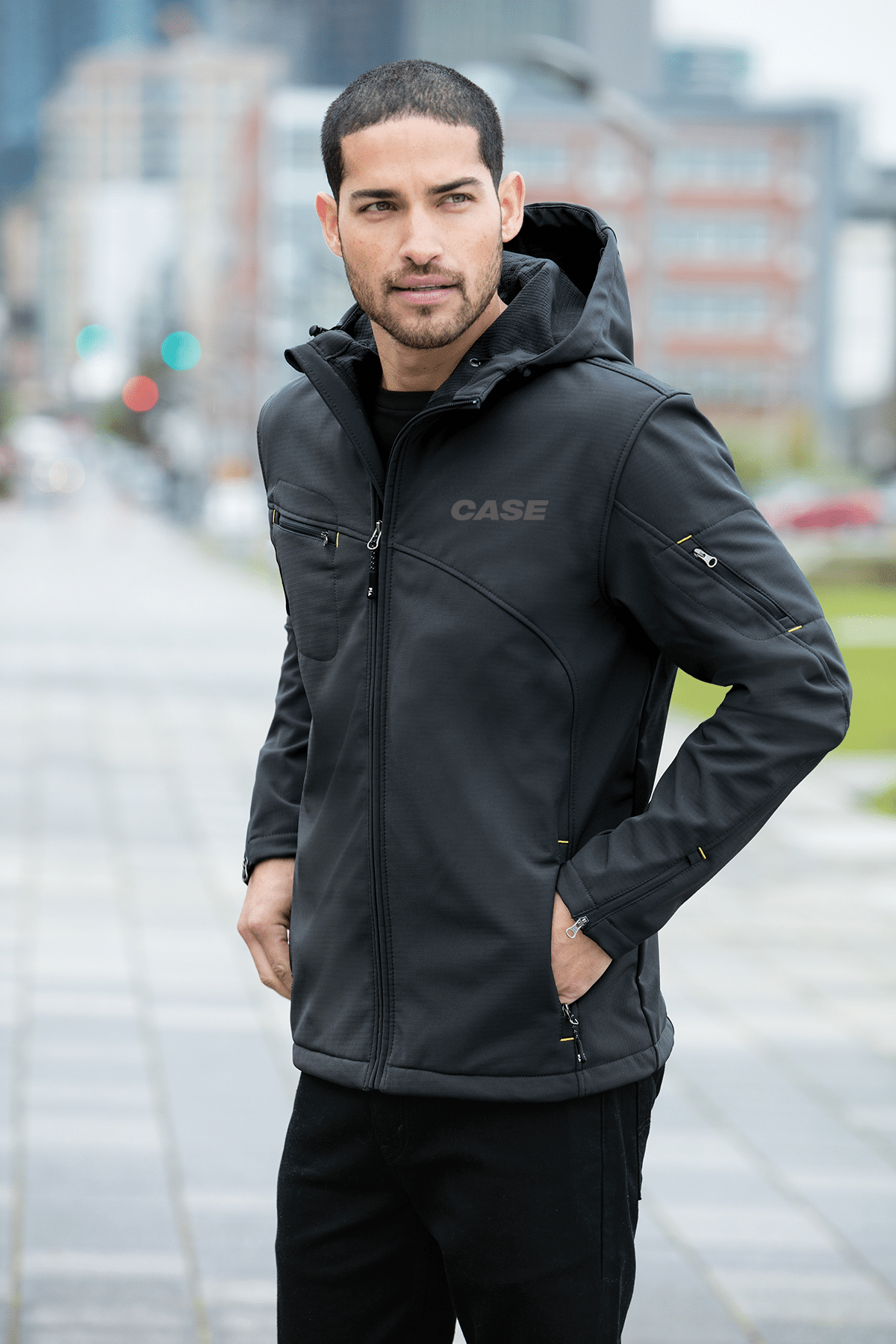 Columbia Jacket Collection - Workwear