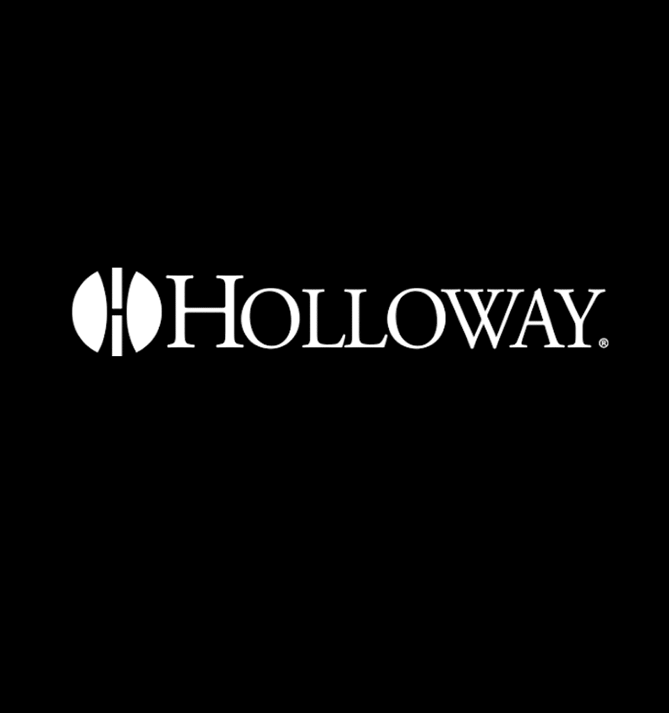 Holloway Stretch Arc Practice Package - Womens