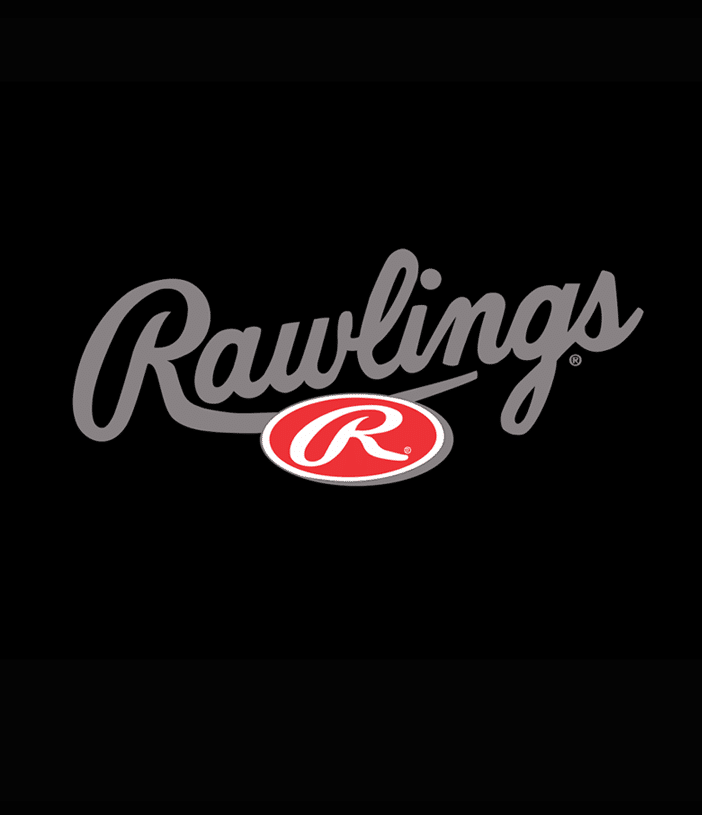 Rawlings Cage SS Baseball Batting Jacket
