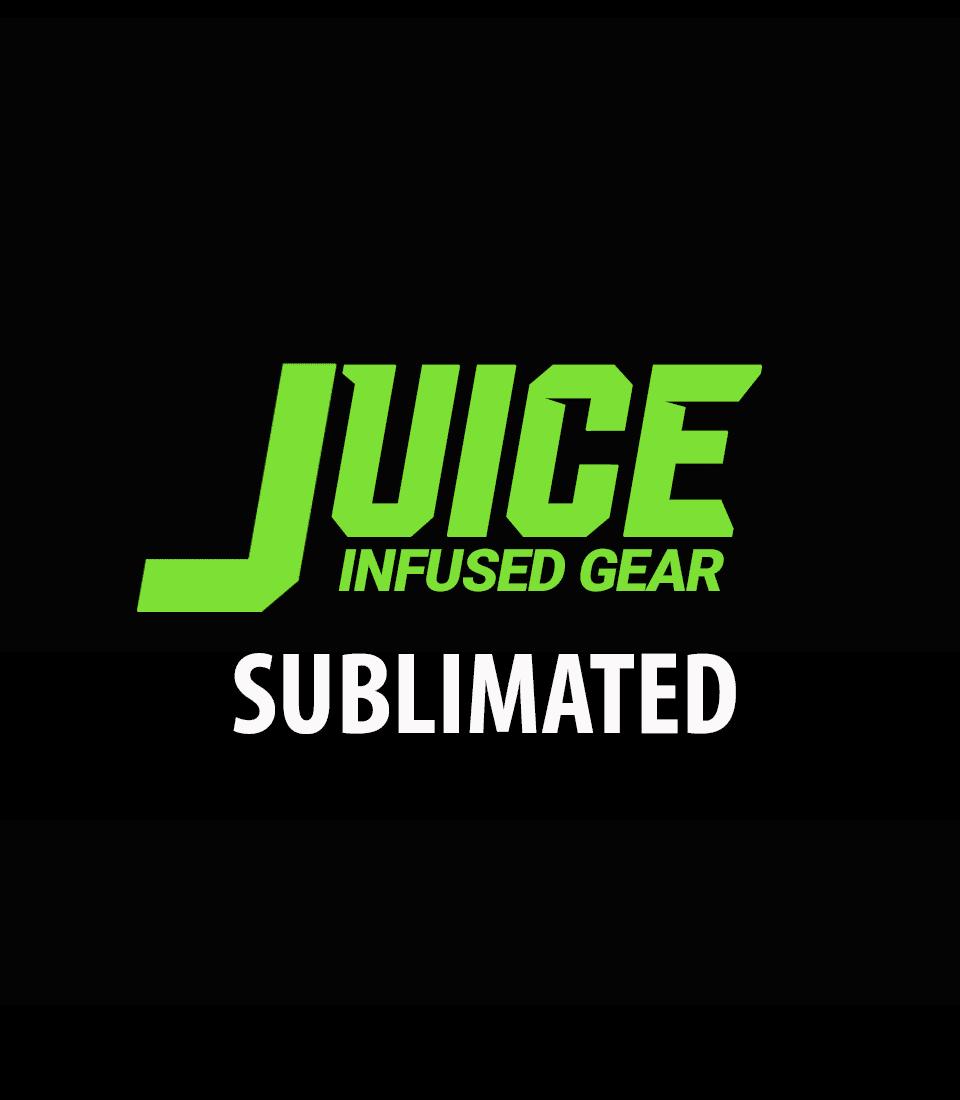Juice Logo Main