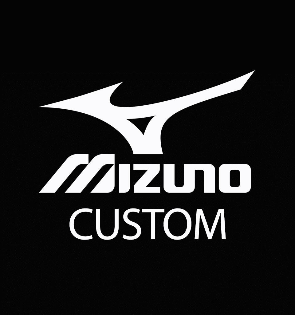 Mizuno Link