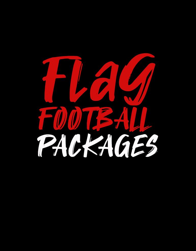 Rawlings Logo Link Main