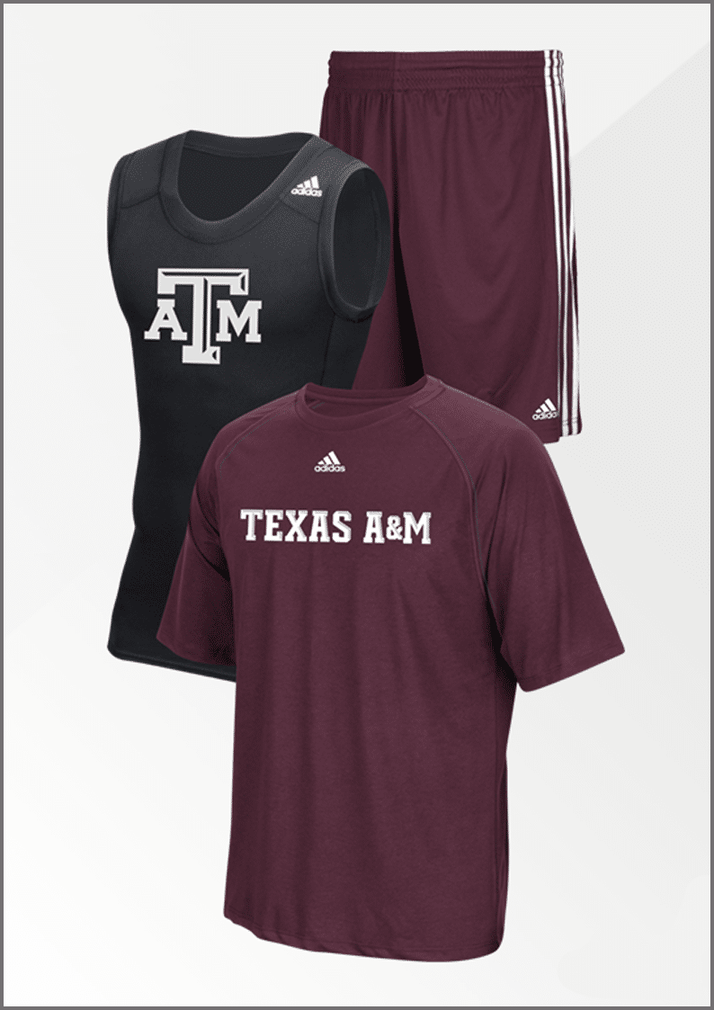 Adidas Mens Baseball Practice Packages