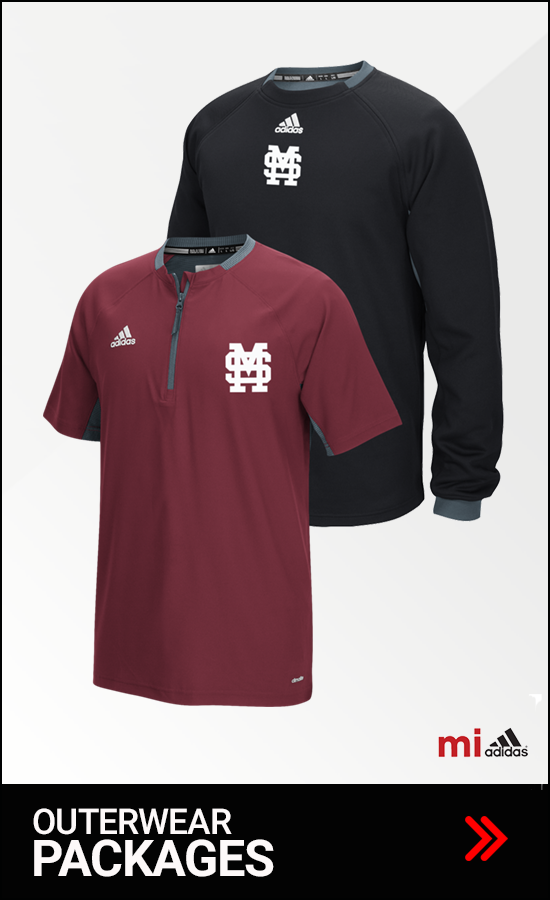 Adidas Women's Softball Outwear Packages