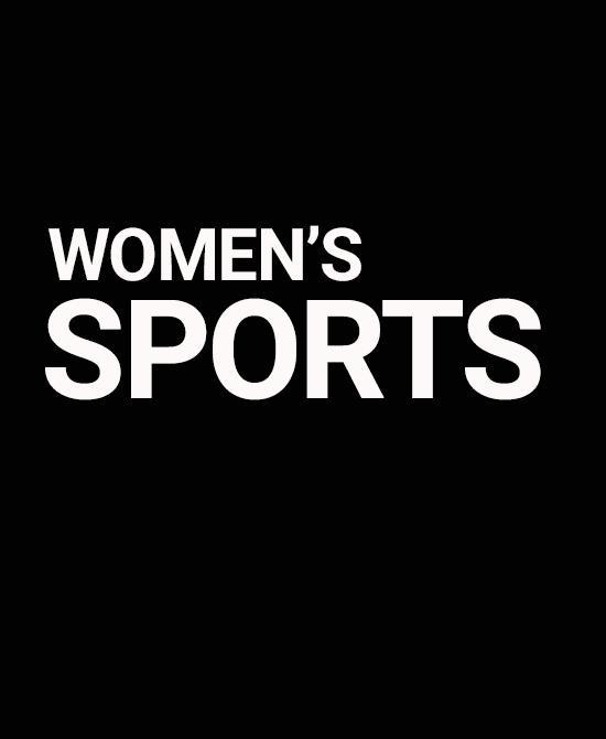 Womens Sports Main Image