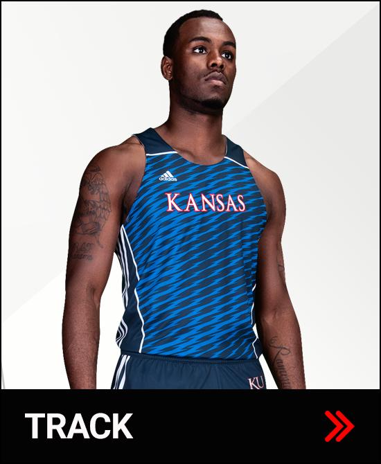 Men's Track