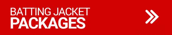 Batting Jacket Package Link