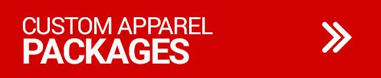 Custom Apparel Packages