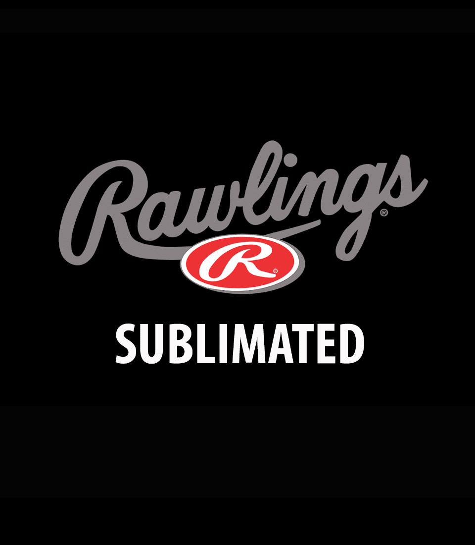 Rawlings Logo Link Main