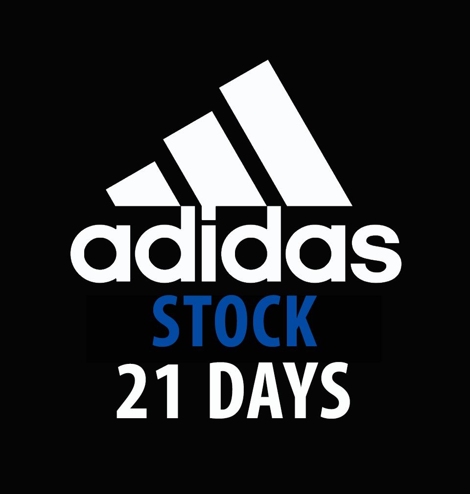 Adidas Custom Shockline Fade Pro Basketball Jersey Package