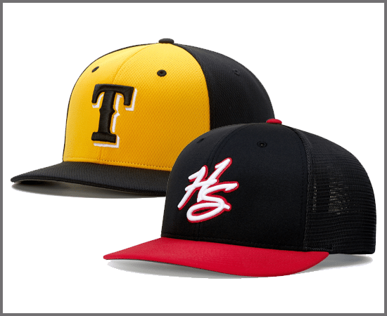 Adidas Mens Baseball Hats & Headwear