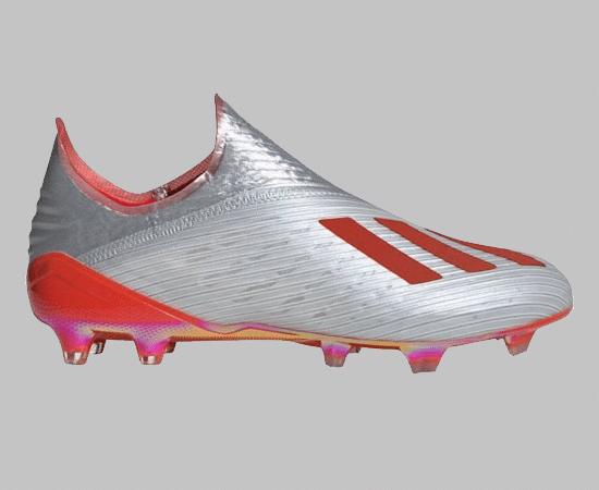 Adidas Men's Football Footwear Packages