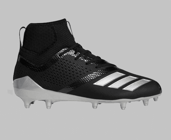 Adidas Men's Football Footwear Packages