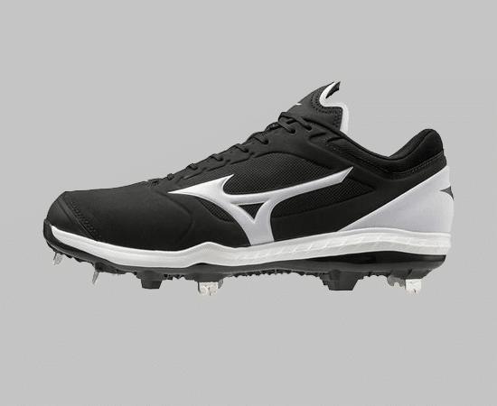 Adidas Mens Baseball Cleats